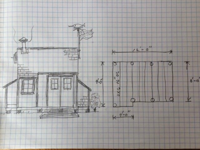 house t.jpg