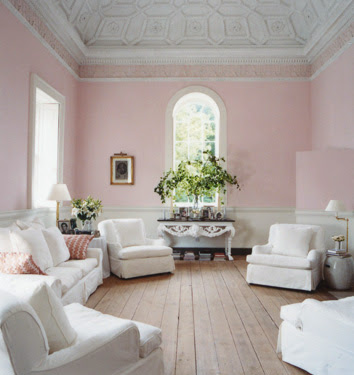 domino-mag-petal-pink-and-white-room