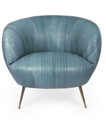 souffle-chair