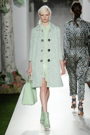 spring-coat