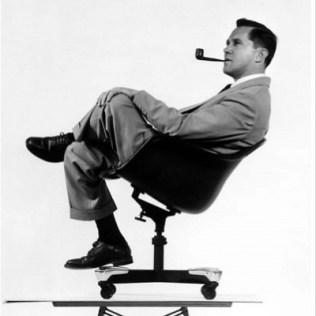 Eames 2