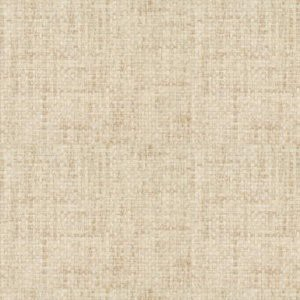 grass-cloth-paper