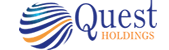 Quest Holdings Ltd