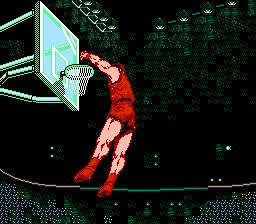 #034 – All-Pro Basketball