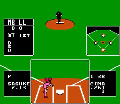 Baseball-Stars-U-5B-5D-0