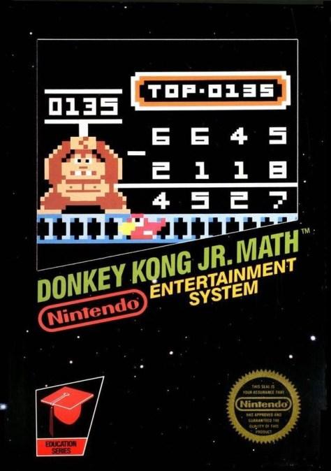 Donkey-Kong-Jr.-Math