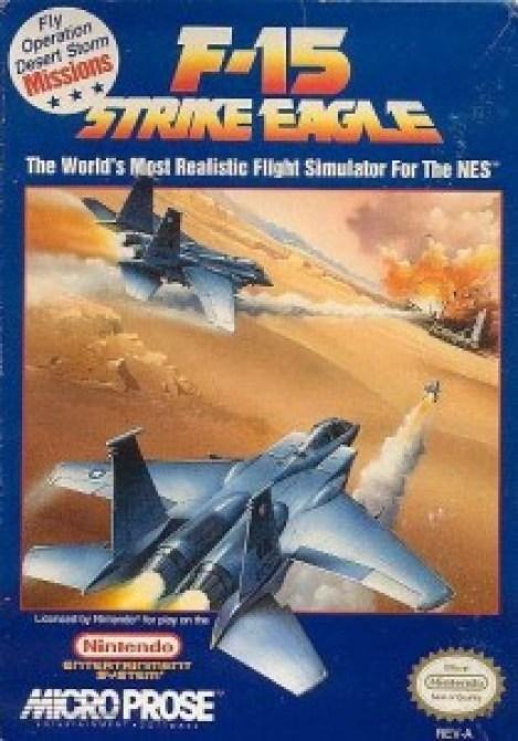 F-15-Strike-Eagle