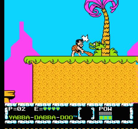 254895-the-flintstones-the-surprise-at-dinosaur-peak-nes-screenshot