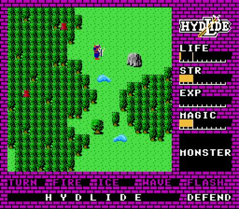 Hydlide (U) [!]-1