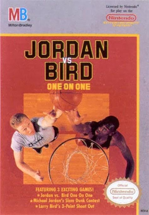 Jordan-Vs.-Bird