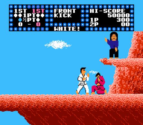 Karate-Champ-U-REVA-5B-5D-0