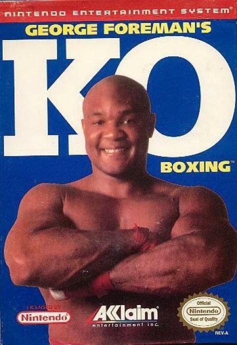 George-Foreman-27s-KO-Boxing