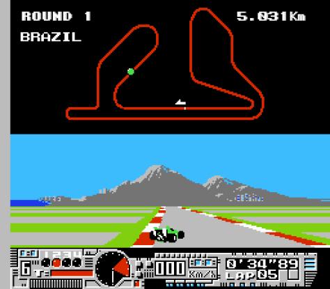 Michael-Andretti-27s-World-Grand-Prix-U-5B-5D-0
