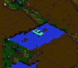 #433 – Monster Truck Rally