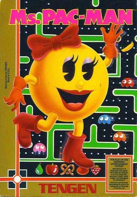 Ms-Pac-Man-2528Tengen-2529
