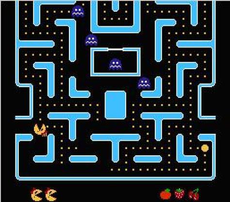 Ms._Pacman_NES_ScreenShot2