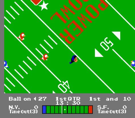 NES-Play-Action-Football-U-5B-5D-0