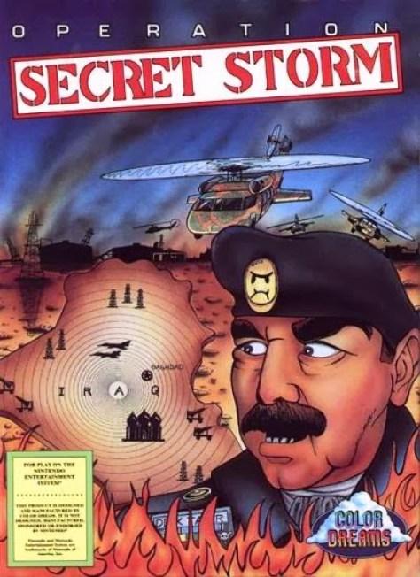 Operation-Secret-Storm