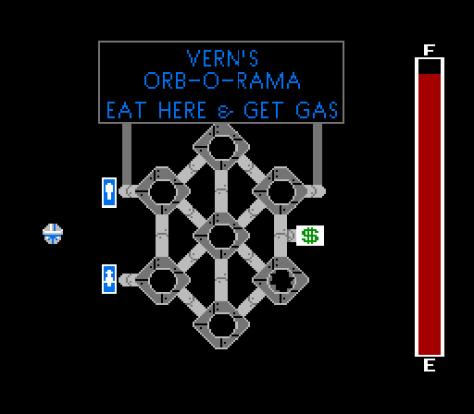 Orb-3D-U-5B-5D-1
