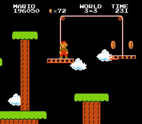 Super-Mario-Bros.-2528JU-2529-255B-2521-255D-14