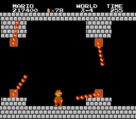 Super-Mario-Bros.-2528JU-2529-255B-2521-255D-15
