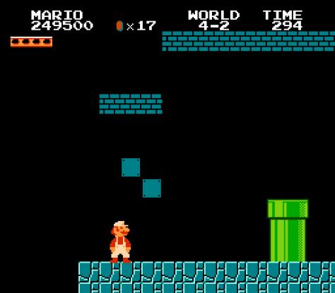 Super-Mario-Bros.-2528JU-2529-255B-2521-255D-18