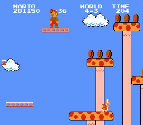 Super-Mario-Bros.-2528JU-2529-255B-2521-255D-19
