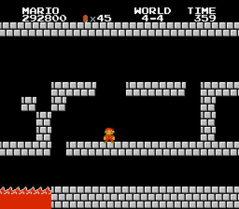 Super-Mario-Bros.-2528JU-2529-255B-2521-255D-20