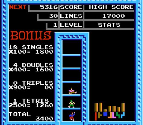 Tetris-Tengen-5B-5D-0