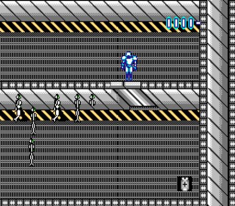 Deathbots-Unl-5B-p-5D-0