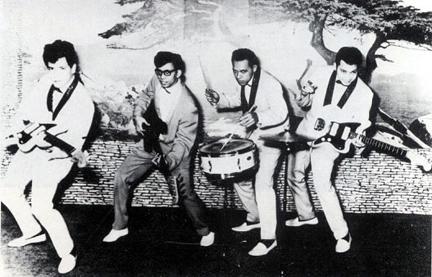 the-swallows-indo-rock.jpg