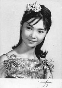Josephine Siao Fong-Fong 111