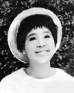 Mieko Hirota-1