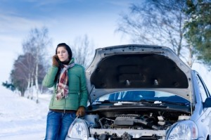 assurance_auto64