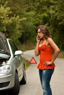 assurance_auto68