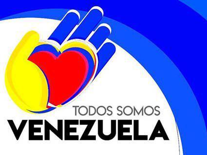 Resultado de imagen para todos somos venezuela+kintto lucas