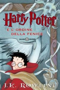 it_IT-timeline-image-harry-potter-e-lordine-della-fenice-1333556894