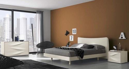 arredare-la-camera-da-letto-007