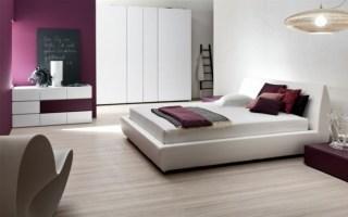 camera-da-letto-moderna-001
