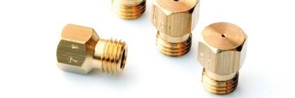 manutenzione-dei-piani-cottura-a-gas-005