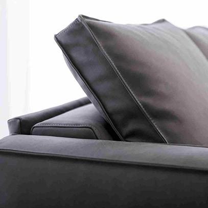 scegliere-il-divano-003