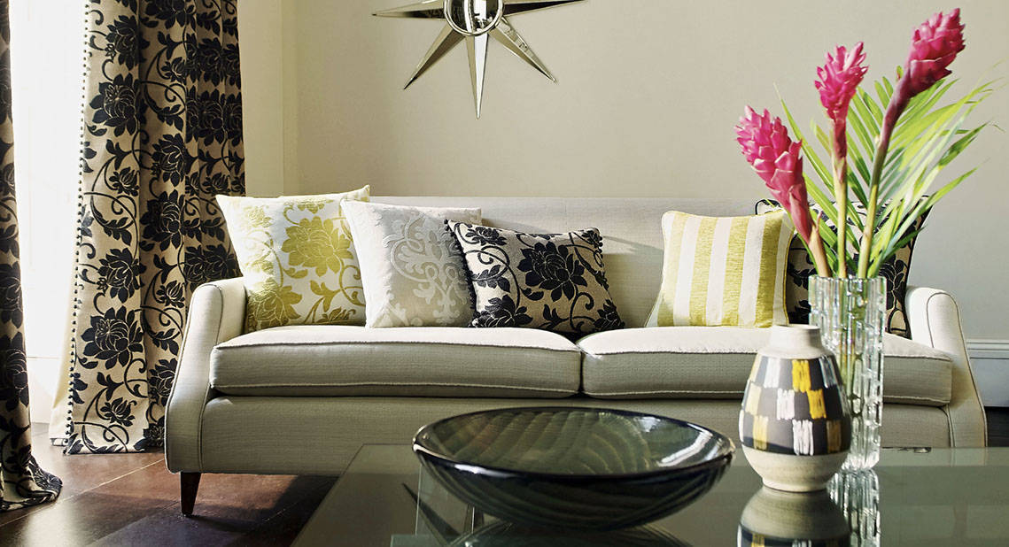 Scegliere il divano guida completa questioni di arredamento