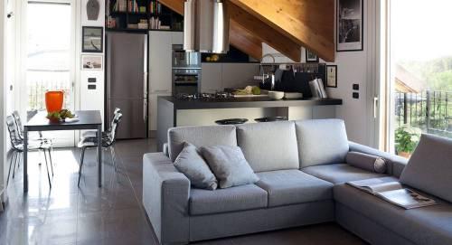 scegliere-il-divano-013