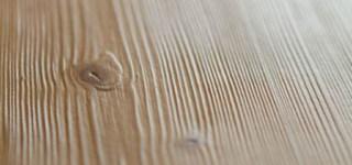 proprieta sensoriali del legno 320x150 Home