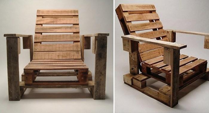 riciclare-le-pedane-in-legno-0002