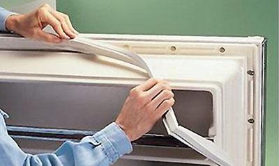 come-pulire-il-frigorifero_3