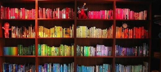 organizzare-la-libreria