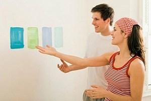 colore-giusto-per-le-pareti