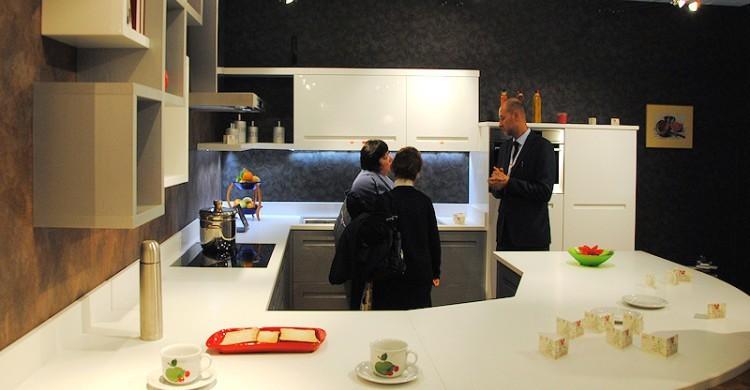 10 cose da sapere prima di acquistare una cucina questioni di arredamento - Cosa sapere prima di comprare una casa ...