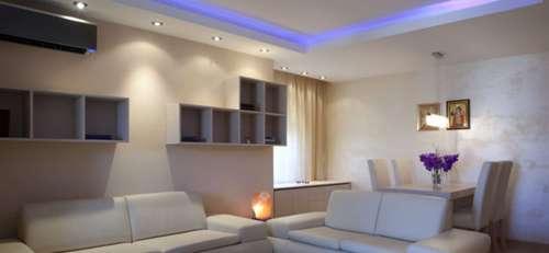 Lampade-LED-001
